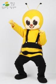 1939.꿀벌