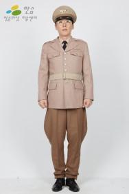 1961.육군항공대-간부,장교