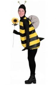 1976.꿀벌