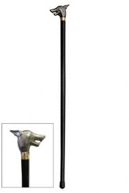 Z23.지팡이-이집트1