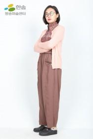 2211.아줌마(60-90년대)