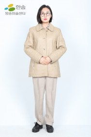 2213.컨셉의상-아줌마