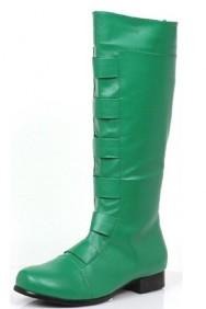 D14.부츠-초록(남)