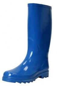 D19.히어로부츠-파랑