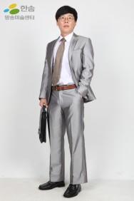 2435.회사원-양복