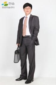 2441.회사원-양복