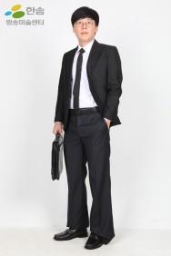 2442.회사원-양복