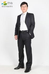 2478.회사원-양복