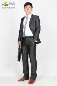 2479.회사원-양복