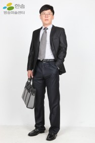 2480.회사원-양복