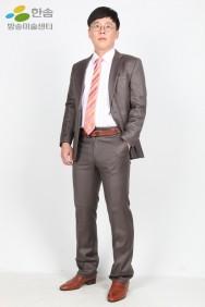 2481.회사원-양복