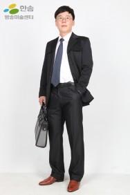 2484.회사원-양복