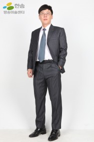 2485.회사원-양복