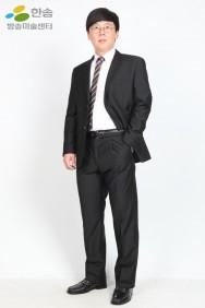2532.회사원-양복