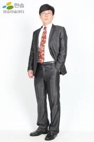 2533.회사원-양복