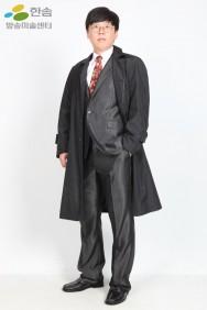 2543.회사원-코트