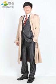 2545.회사원-코트