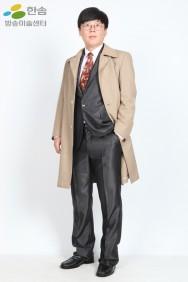 2547.회사원-코트