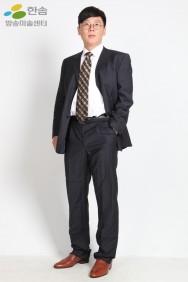2565.회사원-양복