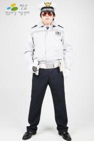 0904.교통경찰