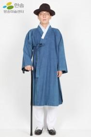 3062.개화기(근대)한복