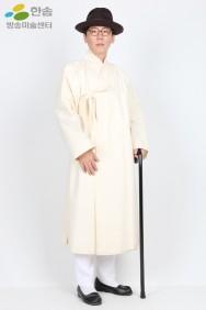 3077.개화기(근대)한복