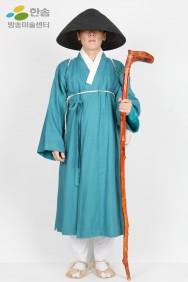 3241.김삿갓