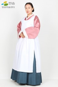 3421.나인(수라간)