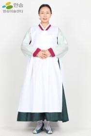 3423.나인(수라간)