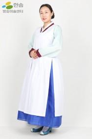 3427.나인(수라간)