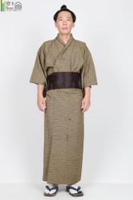3720.일본-기모노(남)