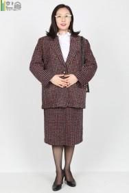 3911.아줌마(60-90년대)