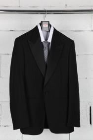 4070.양복(자켓)-105 SIZE