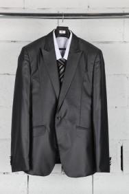 4075.양복(자켓)-95 SIZE
