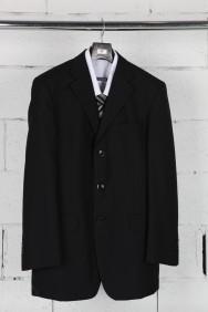 4076.양복(자켓)-95 SIZE