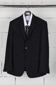 4079.양복(자켓)-95 SIZE