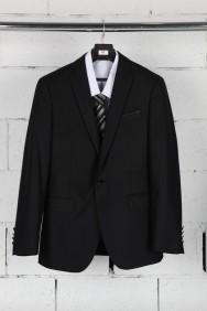 4080.양복(자켓)-95 SIZE