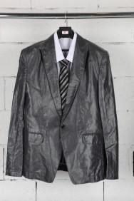 4082.양복(자켓)-95 SIZE