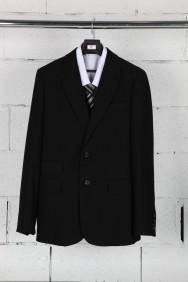 4083.양복(자켓)-95 SIZE