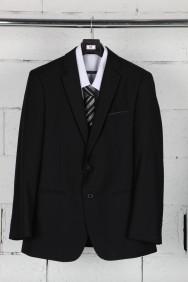 4084.양복(자켓)-95 SIZE