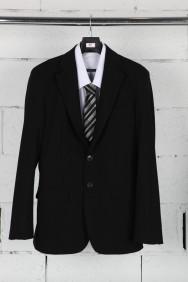 4087.양복(자켓)-95 SIZE