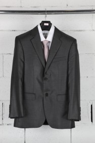 4090.양복(자켓)-100 SIZE