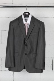 4091.양복(자켓)-100 SIZE