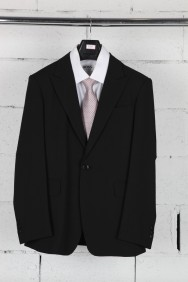 4092.양복(자켓)-100 SIZE
