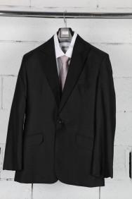 4093.양복(자켓)-100 SIZE