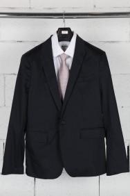 4097.양복(자켓)-100 SIZE