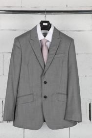 4100.양복(자켓)-100 SIZE