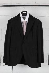 4102.양복(자켓)-100 SIZE