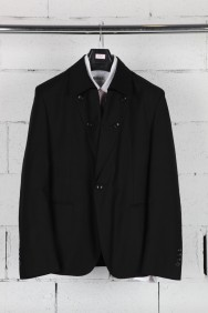 4103.양복(자켓)-100 SIZE