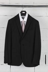 4104.양복(자켓)-100 SIZE